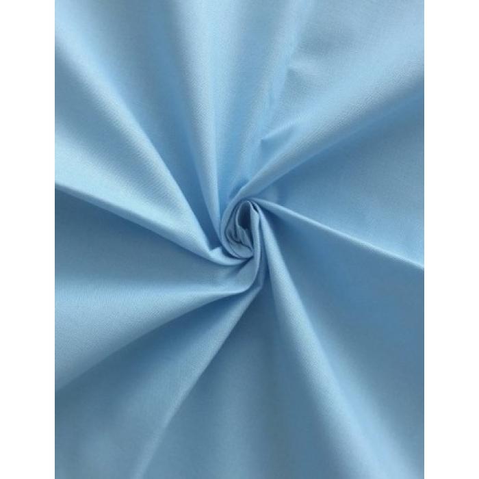 č.1265 Světle  modrá