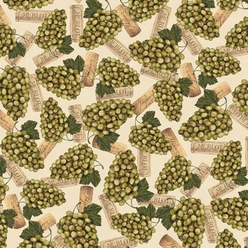 č.2902 grapes