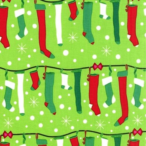 č.3141 stuff the stockings