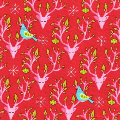 č.3145 festive nest