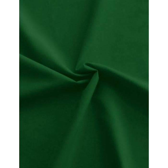 č.901 Tm. zelená
