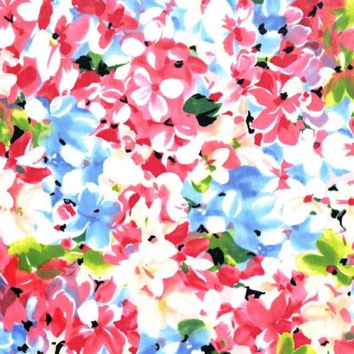č.734 Květy