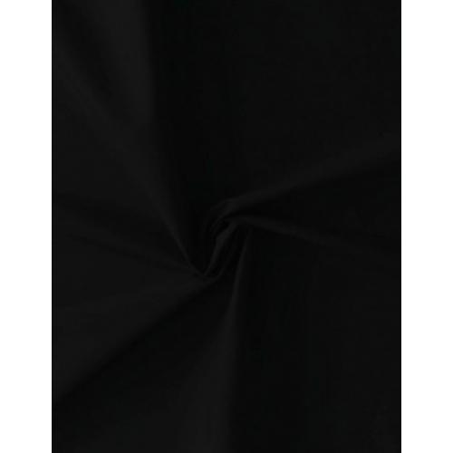 č.405 Černá