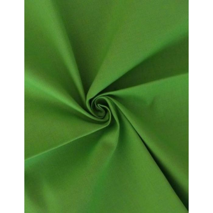č.1451 Zelená